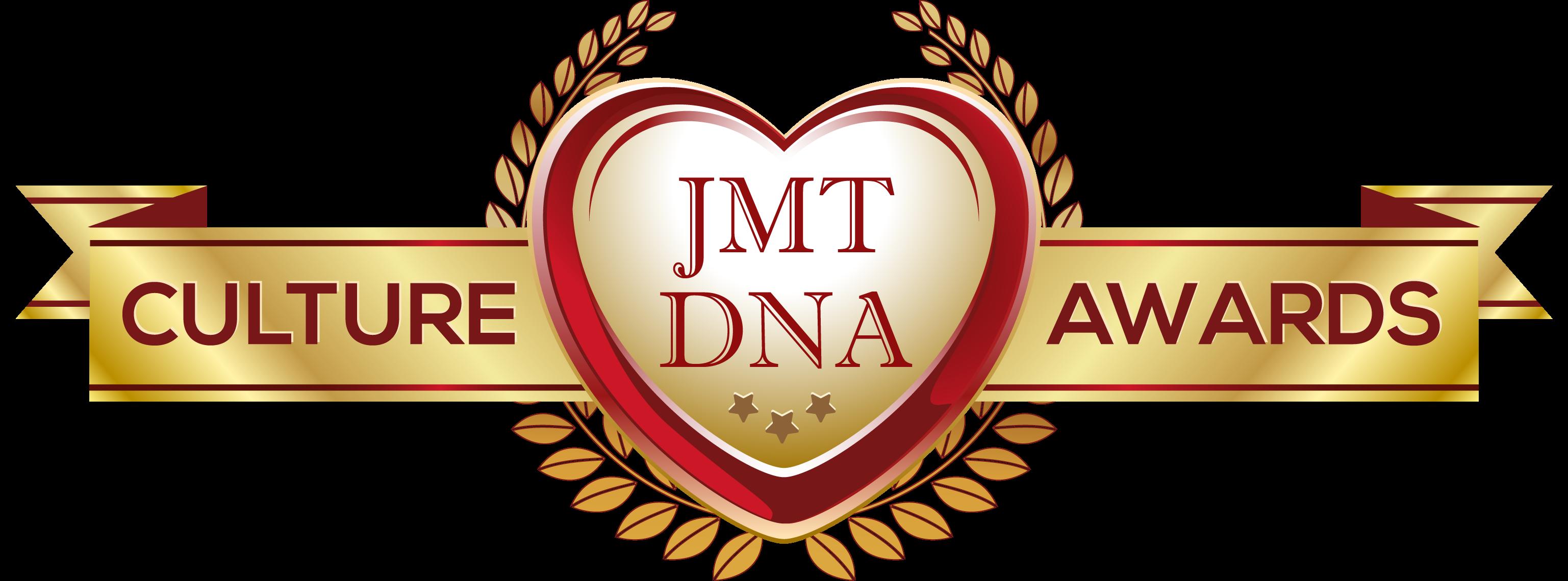 JMT DNA Cultural Awards